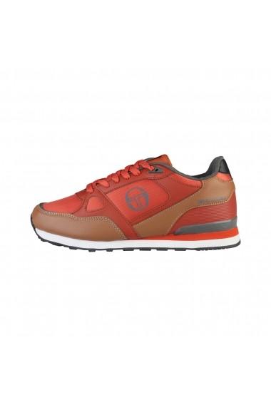 Pantofi sport Tacchini VINCI_TTG00911-ORU