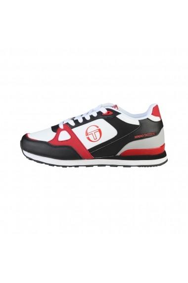Pantofi sport Tacchini VINCI_TTG00911-WRB