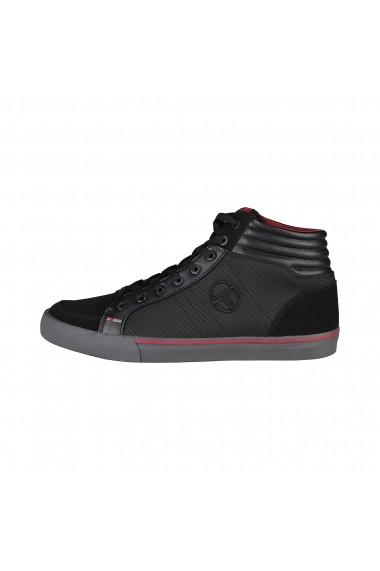 Pantofi sport Tacchini STJAMES_ST620172_01_Black