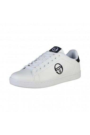 Pantofi sport Tacchini GRANTORINO_624101_01_White-Deep