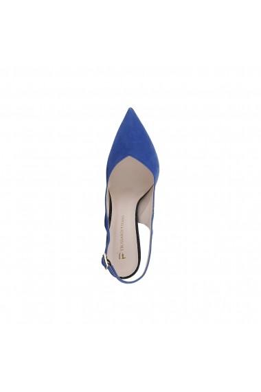 Sandale Trussardi 79S009_46_BLUETTE