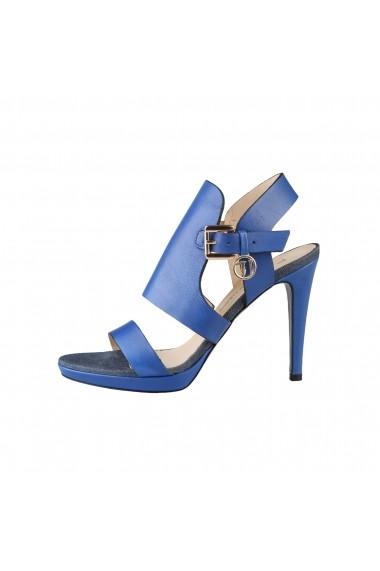 Sandale Trussardi 79S002_46_BLUETTE