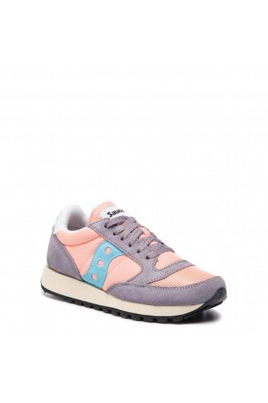 Pantofi sport Saucony JAZZ_S60368-71
