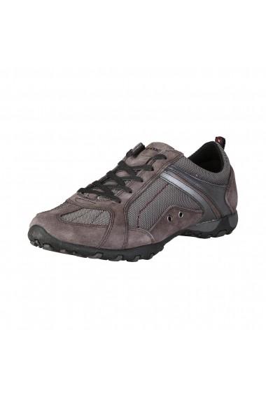 Pantofi sport Geox D01C0E_02211_C9002_DARKGREY