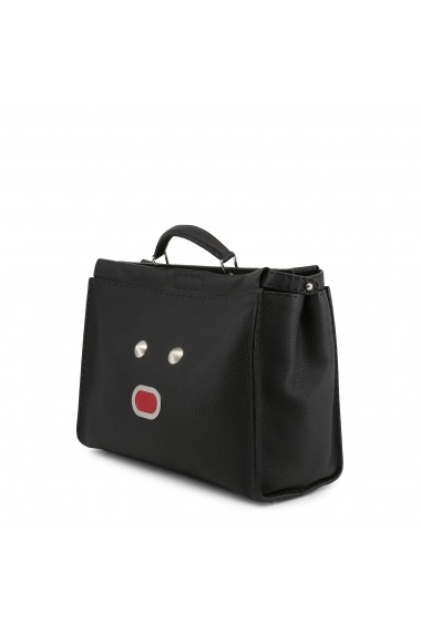 Fendi 7VA3889QHF0GXN_BLACK