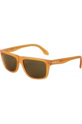 Ochelari de soare Calvin Klein DESERT - els, preturi, ieftine