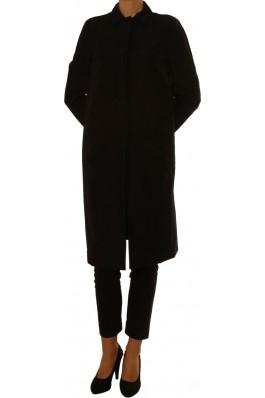 Trenci Calvin Klein - els, preturi, ieftine