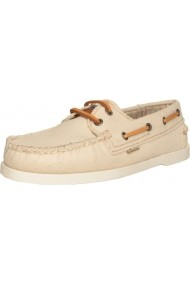 Pantofi U.S. Polo BOMA8201S3_C1_CANVAS_CREAM