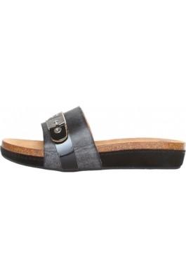Papuci Dr Scholl FAIAL - els, preturi, ieftine
