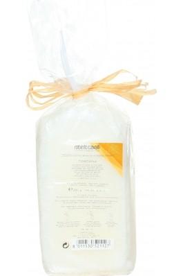 Rezerva pentru lumanari parfumate Cavalli F-52112 TOSCANA - els, preturi, ieftine