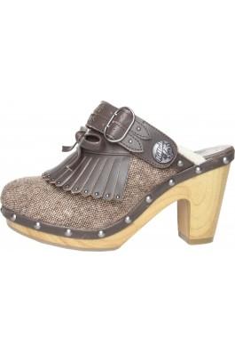 Pantofi Killah UNNA_M00658_TS9276_H05300-MARRONE