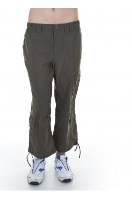 Pantalon The North Face Meridi_cargo_capri_TOANS021L