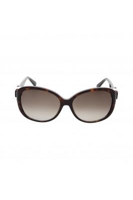 Ochelari de soare pentru femei marca Ferragamo SF658SL 214