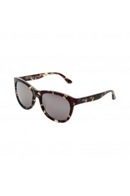 Ochelari de soare pentru femei marca Ferragamo SF709S 211