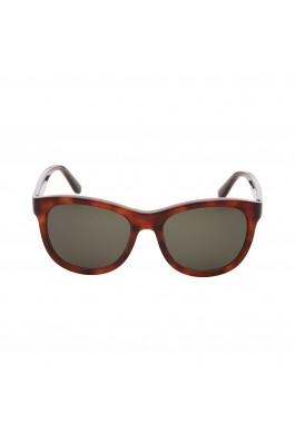 Ochelari de soare pentru femei marca Ferragamo SF709S 218 - els