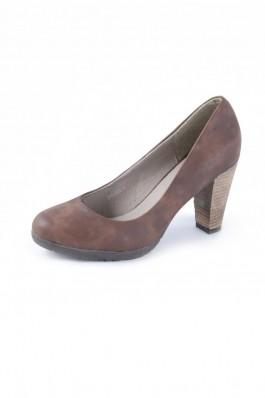 Pantofi Eponge 5942480191845