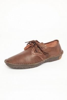 Pantofi Eponge 5942480278317