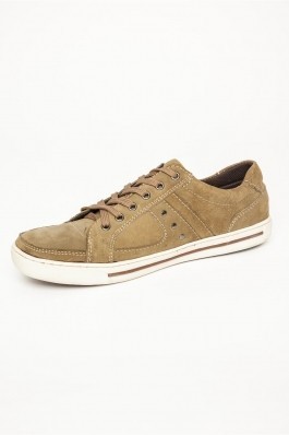 Pantofi Eponge 5942480278423