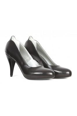 Pantofi piombo CONDUR by alexandru