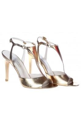 Sandale CONDUR by alexandru aurii, preturi, ieftine