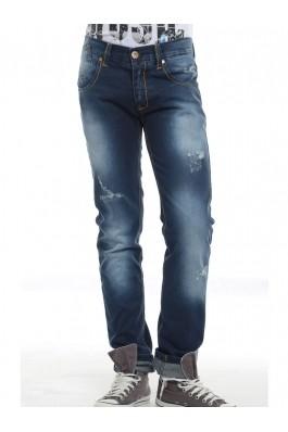Jeansi LARRY Escape Star Jeans, preturi, ieftine