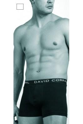 Boxer David Corral - DC11 11 102-ALB - els, preturi, ieftine