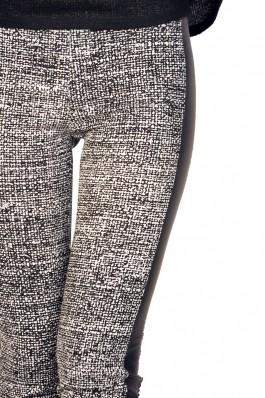 Pantaloni pentru femei marca RVL Fashion Looking Great