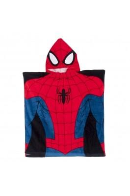 Poncho de plaja Spider-Man, preturi, ieftine