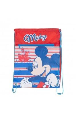 Geanta de plaja Mickey Mouse, preturi, ieftine