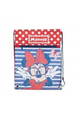 Geanta de plaja Minnie Mouse, preturi, ieftine