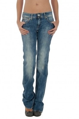 Jeans femei Tommy Hilfiger 1650830241 956 - els, preturi, ieftine