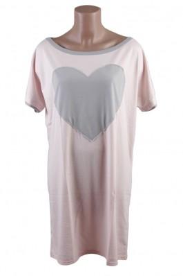 Pijama Dobranocka - els, preturi, ieftine