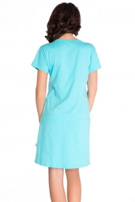 Pijama  Dobranocka Verde 33559-1417