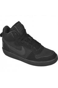 Pantofi sport pentru copii Nike sportswear  Court Borough Mid (GS) Jr 839977-001