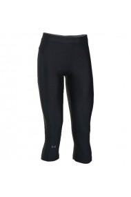 Pantaloni sport pentru femei Under armour  CoolSwitch 3/4 W 1294069-001