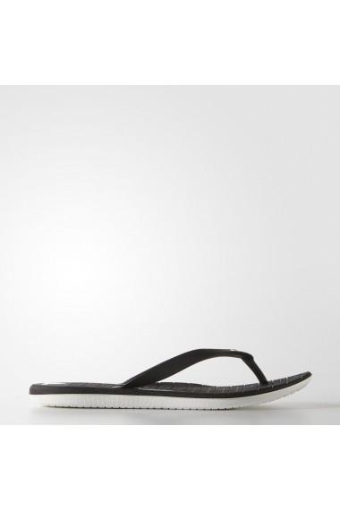 Papuci pentru femei Adidas Eezay Comfort W S78119
