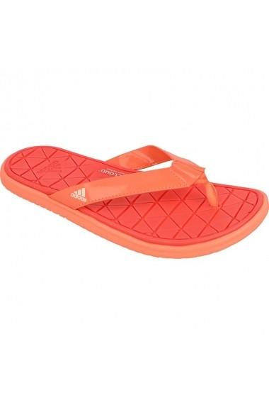 Papuci pentru femei Adidas  Caverock W S31685