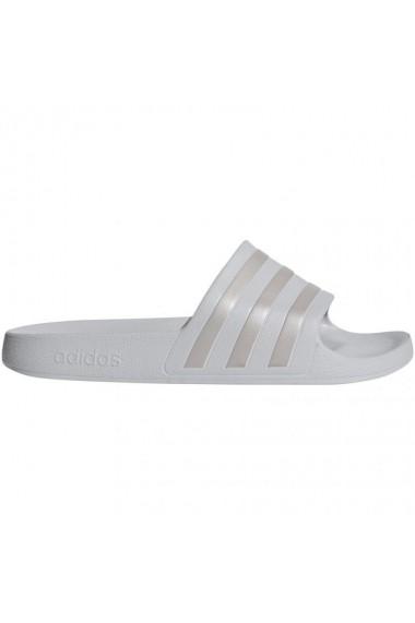 Papuci Adidas  Adilette Aqua F35531