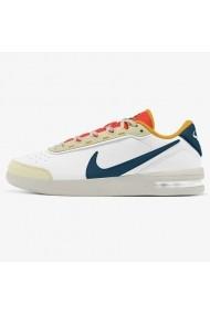 Pantofi sport pentru barbati Nike  Court Air Max Vapor Wing Premium M CT3890-102