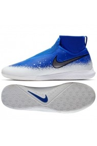 Pantofi sport pentru barbati Nike  React Phantom VSN Pro DF IC M AO3276-410