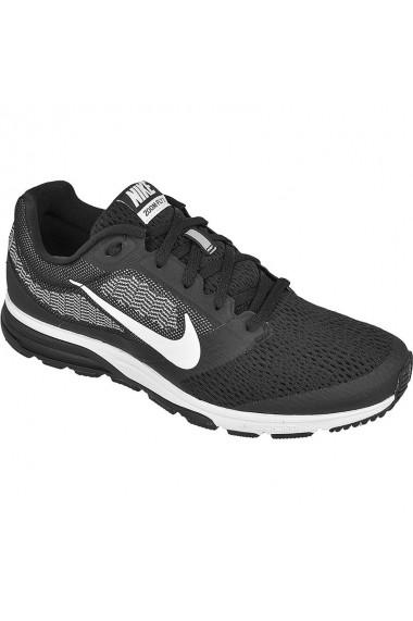 Pantofi sport pentru femei Nike  Air Zoom Fly 2 W 707607-001