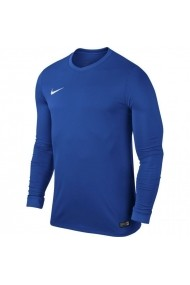 Bluza pentru barbati Nike Park VI LS M 725884-463
