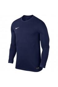 Tricou pentru barbati Nike  Park VI LS M 725884-410
