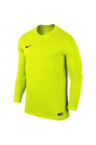 Bluza pentru barbati Nike Park VI LS M 725884-702