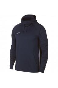 Hanorac pentru barbati Nike  NK Dry Academy Hoodie M AJ9704-451