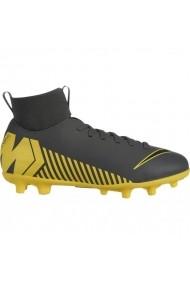 Pantofi sport pentru copii Nike  Mercurial Superfly 6 Club MG Jr AH7339-070
