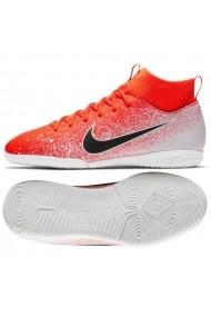 Pantofi sport pentru copii Nike  Mercurial SuperflyX 6 Academy IC JR AH7343-801