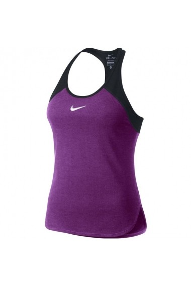 Tricou pentru femei Nike  Dry Tank Slam W 728719-556