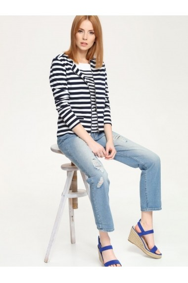 Jeans Top Secret TOP-SSP2254NI