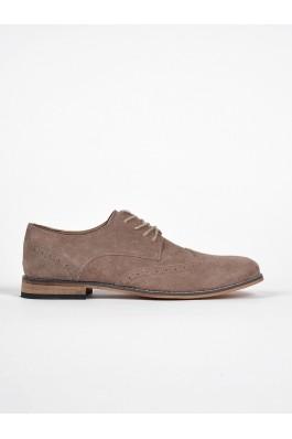 Pantofi pentru barbati marca Top Secret SBU0405B4
